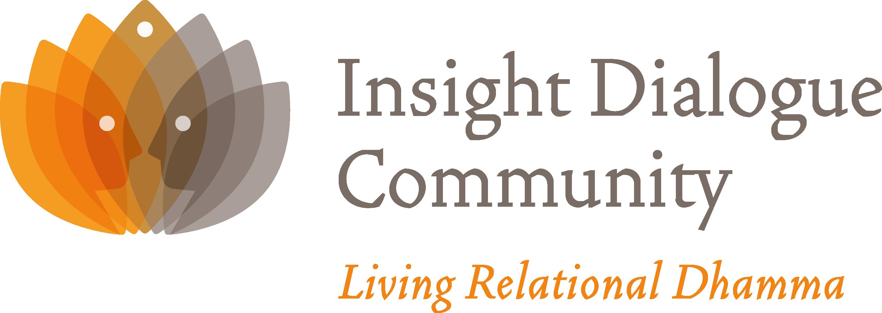 Insight Dialogue Society