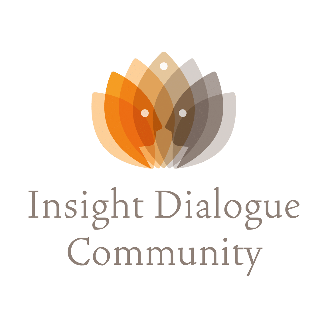 Insight Dialogue Community